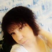 Татьяна 37 лет (Водолей) Сыктывкар