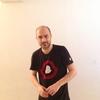 Temo, 36, г.Тбилиси