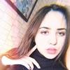 дерзкаЯ, 19, г.Омск