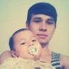ANVAR BOY, 25, г.Нурафшон (Тойтепа)