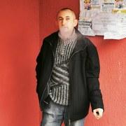 Андрей 38 Барановичи