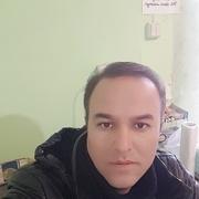 Alijon Amonkullov 51 Душанбе