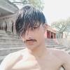 Jitendr Gautam, 30, г.Gurgaon