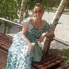 Asya, 39, г.Донецк