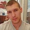 Artur Zununov, 27, Kherson