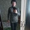 катя, 39, г.Алматы́
