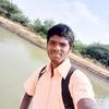 gururaju, 21, г.Gurgaon
