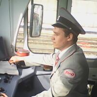 Сергей, 31 год, Скорпион, Тюмень