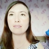 Лена, 33, г.Ангарск