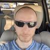CrazyBert, 40, г.Остин