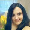 марина, 27, г.Брест