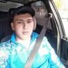 Make, 29, Shymkent