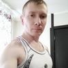 Константин, 32, г.Кемерово