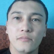 ероха 28 Астана