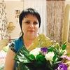 Наталья, 45, г.Тербуны