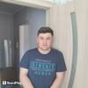 Михаил, 39, г.Сургут