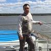 Aleksei, 47, г.Пусан