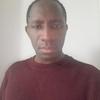 Prince, 31, г.Оттава