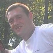 Андрей 41 Краснокамск