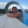 Dmitriy, 37, Smila