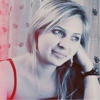 Мария, 32 года, Лев, Краснодар