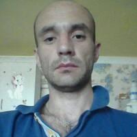 Sasha, 34 года, Скорпион, Киев