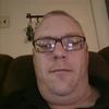 jason, 43, Kansas City