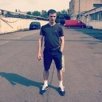Сергей, 34 года, Водолей, Санкт-Петербург