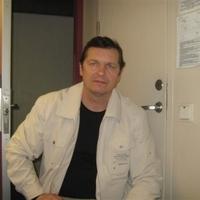 Андрей, 60 лет, Рыбы, Санкт-Петербург