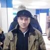 Ильфат, 39, г.Норильск