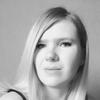 Юлия, 24, г.Санкт-Петербург