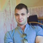 Сергей 31 год (Стрелец) хочет познакомиться в Биробиджане