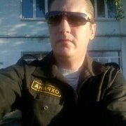 Сергей 42 Лысково