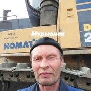 Александр Николаев 51 Камбарка