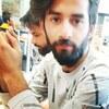 Rohit Monga, 20, г.Дели
