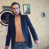 Григорий, 32 года, Водолей, Красный Холм