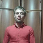 Валера 21 Ярославль
