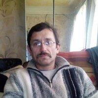 Евгений, 50 лет, Козерог, Иваново
