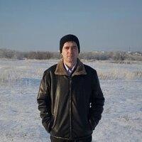 Роберт, 43 года, Рак, Казань