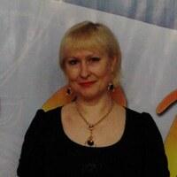 Ольга, 59 лет, Скорпион, Тюмень