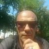 Юрий, 31, г.Ковель