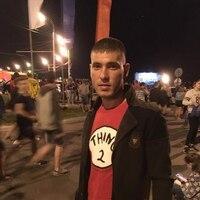 Алексей, 32 года, Овен, Большое Нагаткино