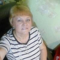 Светлана, 50 лет, Дева, Енакиево