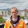 Сергей, 45, г.Кыштым