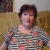 Татьяна, 64, г.Смоленск