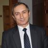 Валерий, 59, г.Ичня