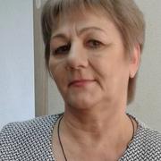Людмила 30 Магнитогорск