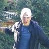 Игорь, 18, г.Рязань