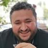 Selim, 39, г.Москва