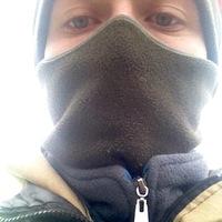 Дмитрий, 26 лет, Скорпион, Иркутск